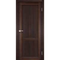 Межкомнатные двери Korfad Palermo PL-01