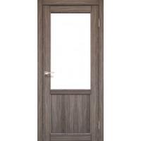 Межкомнатные двери Korfad Palermo PL-02