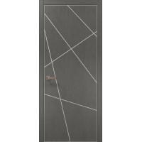 Межкомнатные двери Папа Карло Plato-18