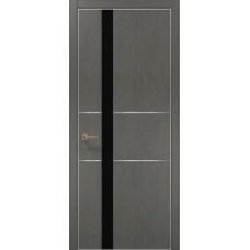 Межкомнатные двери Папа Карло Plato-08