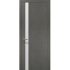 Межкомнатные двери Папа Карло Plato-04