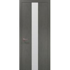 Межкомнатные двери Папа Карло Plato-06