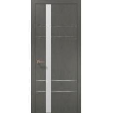 Межкомнатные двери Папа Карло Plato-10