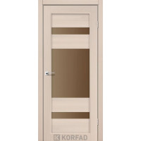 Межкомнатные двери Korfad Parma PM-01