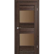 Межкомнатные двери Korfad Parma PM-02