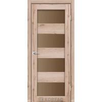 Межкомнатные двери Korfad Parma PM-03