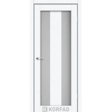 Межкомнатные двери Korfad Parma PM-04