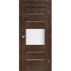 Межкомнатные двери Korfad Parma PM-06