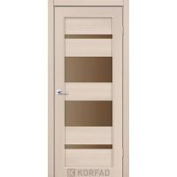 Межкомнатные двери Korfad Parma PM-07