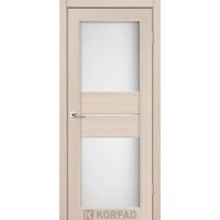 Межкомнатные двери Korfad Parma PM-08
