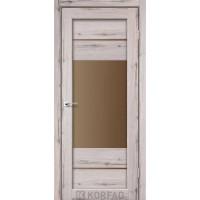 Межкомнатные двери Korfad Parma PM-09