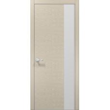 Межкомнатные двери Папа Карло Elegance Polo