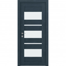 Межкомнатные двери Rodos Modern Polo