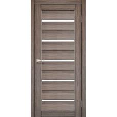 Межкомнатные двери Korfad Porto PR-02