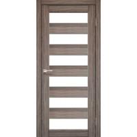 Межкомнатные двери Korfad Porto PR-04