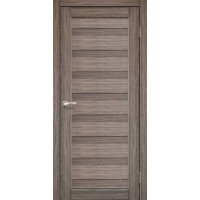 Межкомнатные двери Korfad Porto PR-05