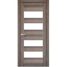 Межкомнатные двери Korfad Porto PR-07