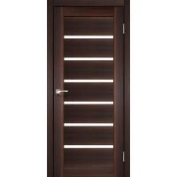 Межкомнатные двери Korfad Porto PR-01