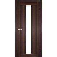 Межкомнатные двери Korfad Porto PR-10