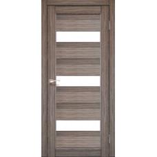 Межкомнатные двери Korfad Porto PR-11