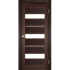 Межкомнатные двери Korfad Porto PR-12