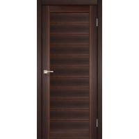 Межкомнатные двери Korfad Porto PR-13