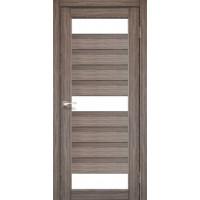 Межкомнатные двери Korfad Porto PR-14