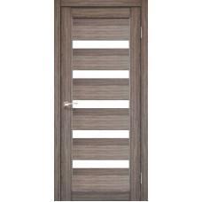 Межкомнатные двери Korfad Porto PR-03
