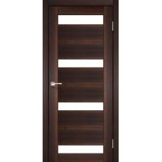 Межкомнатные двери Korfad Porto PR-06