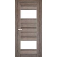 Межкомнатные двери Korfad Porto PR-09