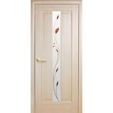 Межкомнатные двери Новый Стиль Маэстра Премьера