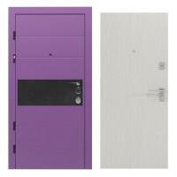 Входные двери Rodos Steel Premium Prz 003