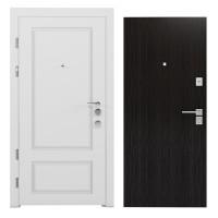 Входные двери Rodos Steel Premium Prz 005