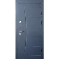 Входные двери Qdoors Премиум Глория