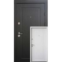 Входные двери Qdoors Премиум Прованс