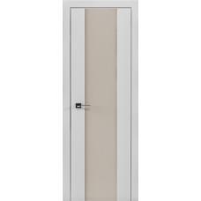 Межкомнатные двери Rodos Cortes Prima