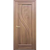 Межкомнатные двери Новый Стиль Маэстра Прима