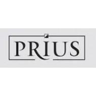 Prius (26)