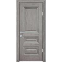 Межкомнатные двери Новый Стиль Прованс Камилла