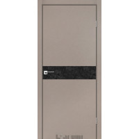 Межкомнатные двери Darumi Plato Line PTL-1