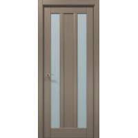 Межкомнатные двери Папа Карло Cosmopolitan-05