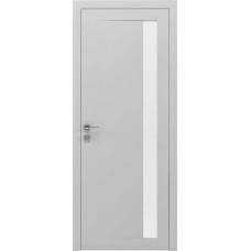 Межкомнатные двери Rodos Loft Arrigo