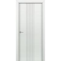 Интерьерные двери Рейн (ламинированые)
