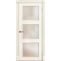 Межкомнатные двери «OMEGA» Amore Classic Рим ПОО