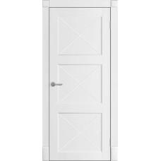 Межкомнатные двери «OMEGA» Amore Classic Рим-Венециано ПГ