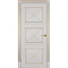Межкомнатные двери «OMEGA» Bravo Рим Венециано ПГ