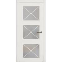 Межкомнатные двери «OMEGA» Bravo Рим Венециано ПО