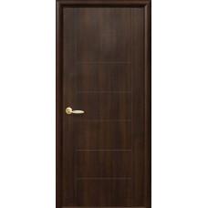 Межкомнатные двери Новый Стиль PLUS Рина TP
