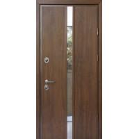 """Входные двери STRAJ """"PROOF"""" Рио SL"""