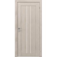 Межкомнатные двери Rodos Grand Lux-1 Ламецио